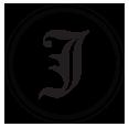 Thomas Journal - Cadreur & Opérateur Gimbal